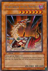 Cyber Blader Elemental Energy Boosterserien GX Einzelkarten