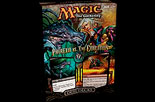 Release: 19. März 2010 Duel Decks Phyrexia vs. ... English | Unlimited
