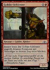 Goblin-Schlosser