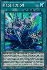 Neos-Fusion