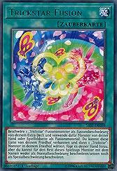 Trickstar-Fusion