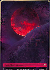 Mond Token