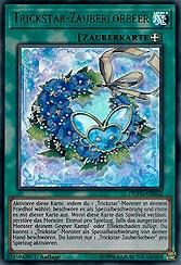 Trickstar-Zauberlorbeer