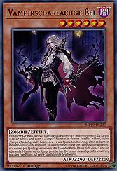 Vampirscharlachgeißel