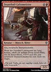 Feuerhof-Lehrmeister