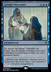 Spiegel-Manufakt