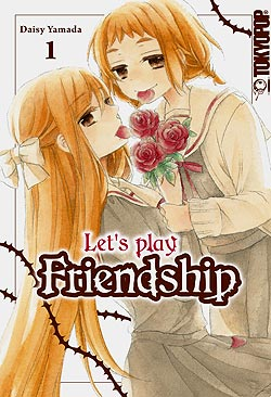 Band 1 Lets play Friendship Band 1 German | Unlimited