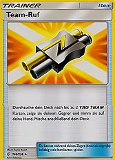 Team-Ruf