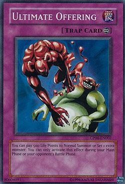 Yugioh Ultimate Offering Duelist League 13 Turnier-Karten Einzelkarten Yu-Gi-Oh!  MAWO CARDS