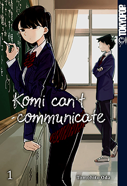 Band 1 Komi cant communicate Band 1 German | Unlimited