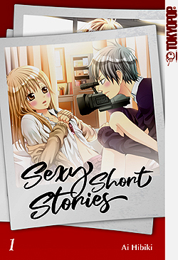 Band 1 Sexy Short Stories Band 1 German | Unlimited