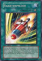 Raketenpilder