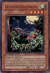 Goblinspäheineheit