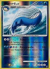 Wailord