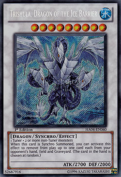 Trishula-Dragon-of-the-Ice-Barrier_1072.