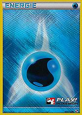 Wasser-Energie