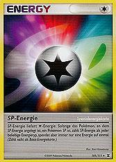 SP-Energie