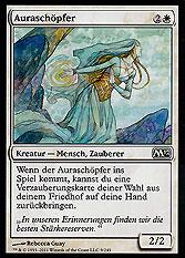 Auraschöpfer