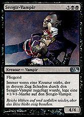 Sengir-Vampir