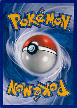 Pokemon einzelkarten boosterserien diamant perl luxtra mawo cards - Pokemon rare diamant ...