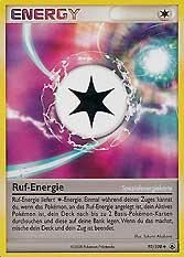Ruf-Energie