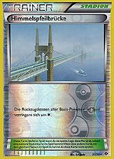 Himmelspfeilbrücke