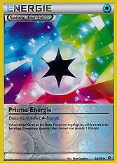 Prisma-Energie