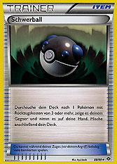 Schwerball