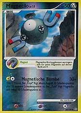 Magnetilo