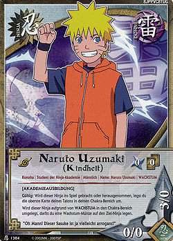 Naruto Shippuden Karten.Naruto Uzumaki Eremiten Modus Sage S Legacy Boosterserien